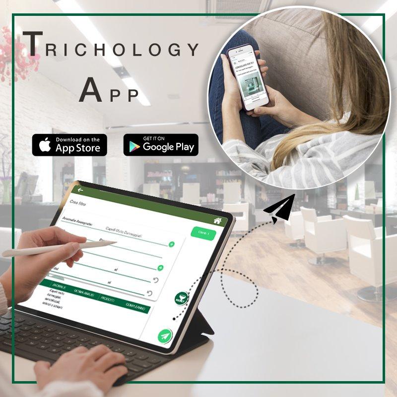 tricologia